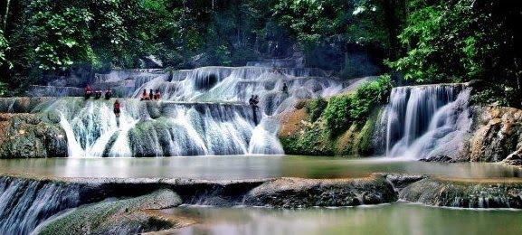 Air-terjun-moramo-Konawe-Selatan-wisata-sulawesi