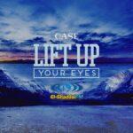 OASE El-Shaddai FM - Lift Up Your Eyes