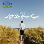 Lift Up Your Eyes 03 - OASE El-Shaddai FM
